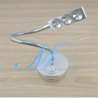 Wholesale book reading light, table lamp, desk light, jewelry lights, display light from china suppliers