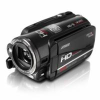 Wholesale Flip Video Camera--720P HD-5 MP (HDV-569) from china suppliers