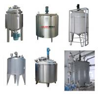 Wholesale High Density 2.2kw mixing machine / mixing machine for metallurgy, food, light industry from china suppliers