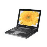 Wholesale Dell D630 Laptop work with BMW GT1, BMW OPS, MB Star C4, BMW ICOM from china suppliers