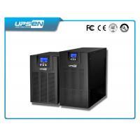 Wholesale No Break UPS Power Supply with RS23 Ports for Programmable Logic Controller from china suppliers