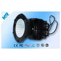 Wholesale High power 200w LED High Bay Light  AC100 - 277V with IES CE ROHS SAA UL DLC from china suppliers