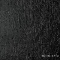 Wholesale super black slate porcelain floor tiles PY-TP6002K from china suppliers