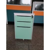 Wholesale oa office furniture accessories ,oa office table mobile cabinet from china suppliers