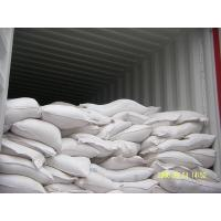 Wholesale filler gypsum powder 20kg/bag from china suppliers