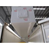 Wholesale Liquid Nitrogen Generator 1100 Nm3/h  Inert Gas LIN GAN Glass Making from china suppliers