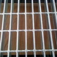 Wholesale Galvanized Steel Grating for Walkway, with Long Lifespan from china suppliers