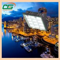 Wholesale WF2 Proof  Aluminum alloy cree Explosion Proof LED Flood Light 60w from china suppliers