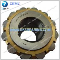Wholesale 150752307 Double Row Eccentric Roller Bearing With Brass Cage from china suppliers