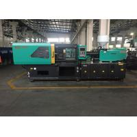 Wholesale 160T Premium Injection Molding Machine With Advanced Configuration from china suppliers