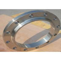 Wholesale Alloy Steel Tube And Pipe Welding Flanges from china suppliers