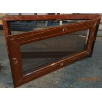 Wholesale China Aluminum Windows / High Quality Aluminum King Kong Network Window from china suppliers