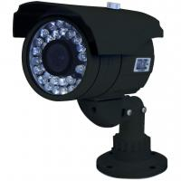 """Wholesale H.264 720P Outdoor Waterproof Camera ONVIF , 1/4"""" 1.0 Megapixel CMOS from china suppliers"""