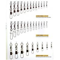 Wholesale Fishing Tackle (ZPY-1037) from china suppliers