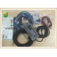 Wholesale Wincor 1500XE Machine Wincor ATM Parts Atm Anti Skimming Devices Anti Fraud Device from china suppliers