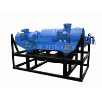 Buy cheap Centrifuge for drilling fluid from wholesalers