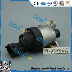 Wholesale Bosch Metering nozzle Valve 51125050027 Fuel Metering Solenoid valve 0928400627 from china suppliers