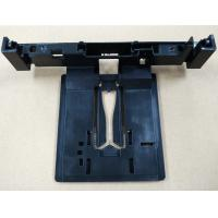 Buy cheap Nylon injection molding, plastic frame parts process by injection mould from wholesalers