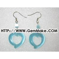 China Supply Any Kinds of Earings on sale