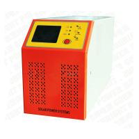 Wholesale 1500VA Solar Inverter with build-in Controller OK-XSDP1500L from china suppliers