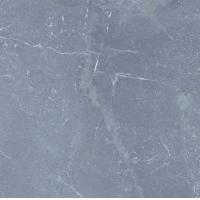 Wholesale Black Deep Glazed Porcelain Tile / Marble Like Porcelain Tile MF86A33 from china suppliers