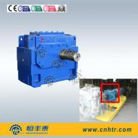 Wholesale Helical Electric Motor Gearbox from china suppliers