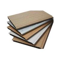 Wholesale V Gap PVC Ceiling Panels Wooden Grain PVC Panels Decoration PVC Ceiling Tiles from china suppliers