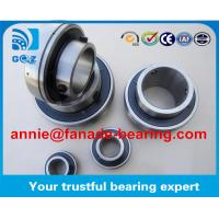 Wholesale GRAE12-NPP-B radial insert ball bearing Pillow Block Insert Bearing GRAE12-NPP-B from china suppliers