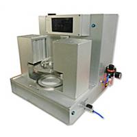 Wholesale Hydrostatic Head Tester is designed to determine the waterproof property of outdoor wears, umbrella, and waterproof from china suppliers