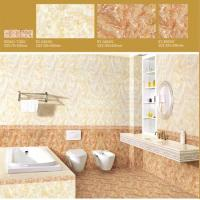 Quality Wall Tile and Floor Tile in Bathroom (W2-G60401) for sale