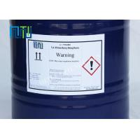 Wholesale OEM DMOT Electronic Chemicals 3 4 Dimethoxythiophene 1.209 g/cm3 from china suppliers