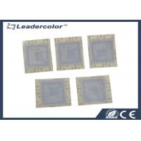 Wholesale Adhesive Radio Frequency Identification RFID Tags ISO14443A Protocol from china suppliers