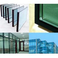 Wholesale Automotive Windshield Tempered Laminated Glass 4mm 5mm for Building from china suppliers