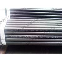 "Wholesale Cold Drawn Annealed Seamless Carbon Steel Tube ASTM A106 SA106 1 / 2"" 3 / 4"" from china suppliers"