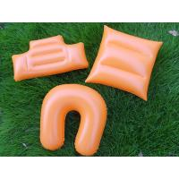 Wholesale Inflatable pillow from china suppliers