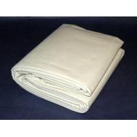 Wholesale 100% Cotton Canvas Drop Cloth from china suppliers