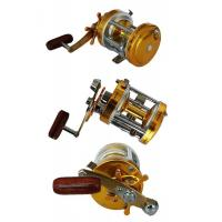 Buy cheap Fishing Reel (P-BC-50) from wholesalers