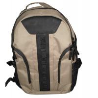 Wholesale 600D polyester Leisure backpack-leisure bag-new design bag from china suppliers