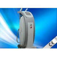 Wholesale 10MHZ Bipolar RF Radio Frequency Skin Tightening , Wrinkle Removal Machine from china suppliers