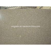 Wholesale Big Slab (G664) Pink from china suppliers