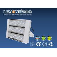 Wholesale Ceiling LED HighBay Light FOR Factory , WW high bay industrial lighting from china suppliers