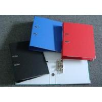 Wholesale PP Lever Arch File (003) from china suppliers