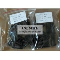 Wholesale SHANTUI Bulldozer transmission spare parts Clutch Spring 16Y-15-00073 from china suppliers
