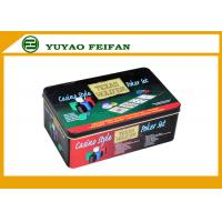 Wholesale Economy Plain 4 G Colored Poker Chips Texas Hold Em Poker Set from china suppliers