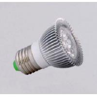 Wholesale led spot lighting supplier from china suppliers