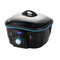 Wholesale New design Digital Multicooker,8 in 1 cooking master, multifunction,wonder cooker GK-MF-06 from china suppliers