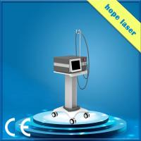Wholesale Non Surgical Drug Free Extracorporeal Shock Wave Therapy Equipment 50Hz - 60Hz from china suppliers