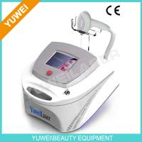 Wholesale Portable Wrinkle Removal Fractional RF Machine Face Lifting Beauty Equipment With CE from china suppliers