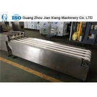 Wholesale Stainless Steel Ice Cream Cone Making Machine 4000-5000 Pcs/H Capacity from china suppliers