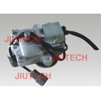Wholesale Komatsu excavator throttle motor PC200-6 PC200-7 from china suppliers